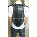 High quality motocross latest knight to protect the back