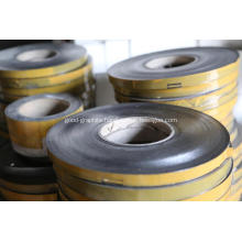 High Quality Graphite Strip