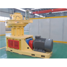 CE Approved Wood Pellet Machine Zlg850 for Sale