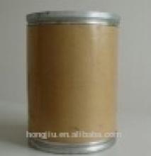 Amino Acid Organic Fertilizer