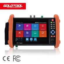 All-in-one IPC tester CMT-900C