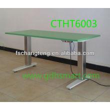 здоровый защите сидеть стоять электрический стол офисный мебель без движения ограничена во времени