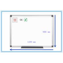 Hochwertiges Whiteboard von China National Standard