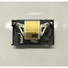 Αρχική αρχική κεφαλή εκτύπωσης Epson L800 801 805