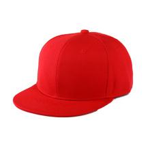 Sombreros Snapback baratos Trukfit de 5 paneles en blanco