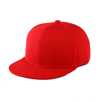 5 Panel Cheap Trukfit Blank Snapback Hats