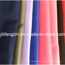 Neupreis 220G / M-260G / M 100% Polyester Minimatt