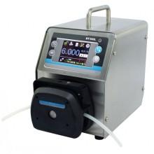 Cheap лаборатория высокотемпературный перистальтический насос