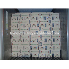 chinese chestnut 10kg carton Africa
