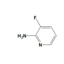 2-Amino-3-Fluoropyridine N ° CAS 21717-95-3