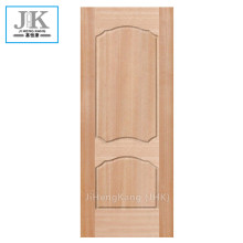 JHK-Beautiful Complex Project Veneer Most Sale Big Door Skin