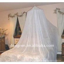 Nouvelle moustiquaire à dôme