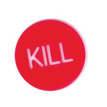 Bouton Kill (SY-Q56)