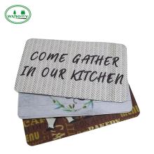 neues Design Anti-Ermüdungsmatten Küche Stehpult