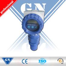 Sensor ultrasónico del nivel de agua (CX-ULM)
