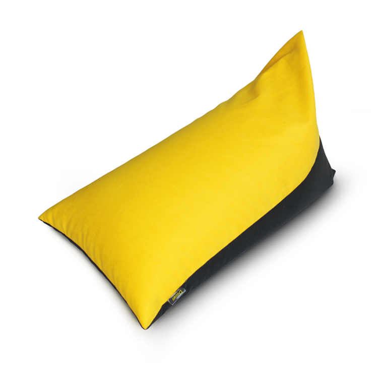 Bean Bag Sofa Bed