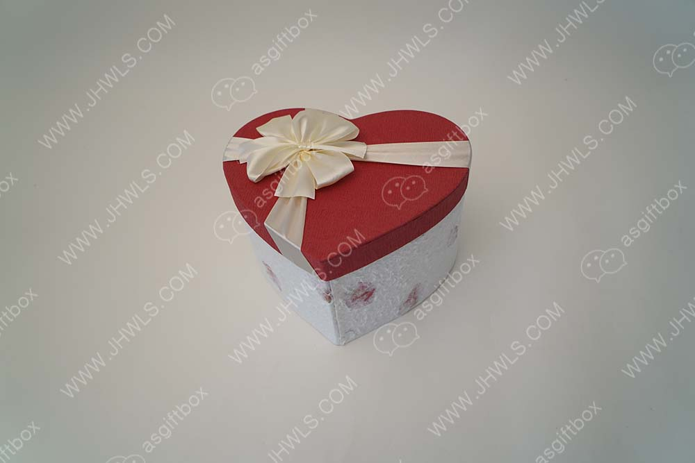 Valentine Day Box