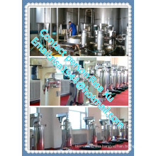 Vco Centrifuge Separator Selling in China