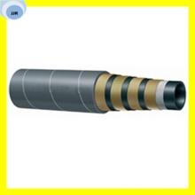 Трубы высокого давления по EN 856 4сп