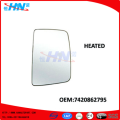 Mirror Glass 7420862795 RENAULT Truck Parts