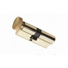 Латунный цилиндр (TKJB010)