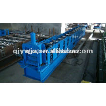 Galvanized Floor Deck RollFormer Machine