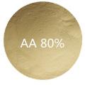 Урожайность 70% Гуминовая кислота Калий