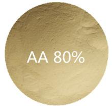 Fertilizantes de Micronutrientes Chealted de Aminoácidos