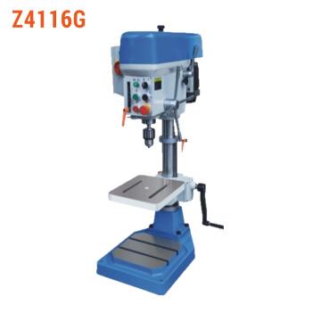 Hoston Z4116G Banc de perçage pour le métal