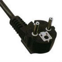 i sheng TYPE power cord