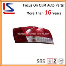 Автомобильный светодиодный задний фонарь для Hyundai Sonata '04 -'07 (LS-HYL-041)