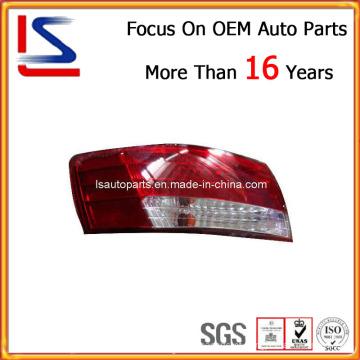 Lâmpada traseira LED para carro para Hyundai Sonata ′04 -′07 (LS-HYL-041)