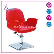Hot Sale Factory Salon Chaise de coiffure