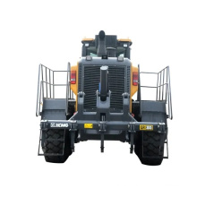 New Chinese 260kw Motor Grader with 350HP for Sale