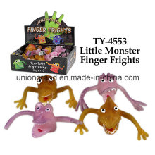 Kleine Monster Finger Frights