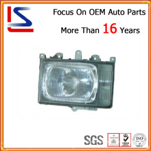 Auto Spare Parts - Head Lamp for Mitsubishi Canter Fe444