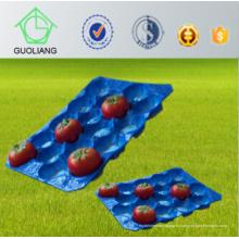 Сделано в Китае стандарт по безопасности пищевых продуктов класса 5лб синий помидора вкладыш Канада, Мексика рынок лучшие продажи
