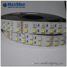 Professioneller Lieferant aller Arten von LED-Streifen Licht