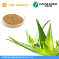 100% Natural herbal extract Aloe Vera Extract