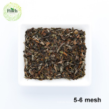 Finch Pure Slimming White Tea Fannings at 5-6 mesh