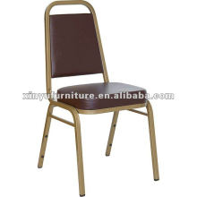 cheaper restaurant chair XS343