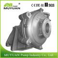 Centrifugal Horizontal Heavy Media Slurry Pump