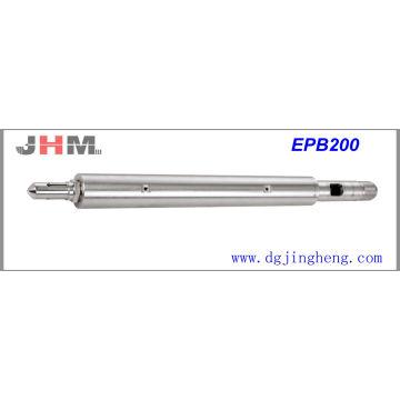 Barillet de machine à mouler par injection (EPB200)