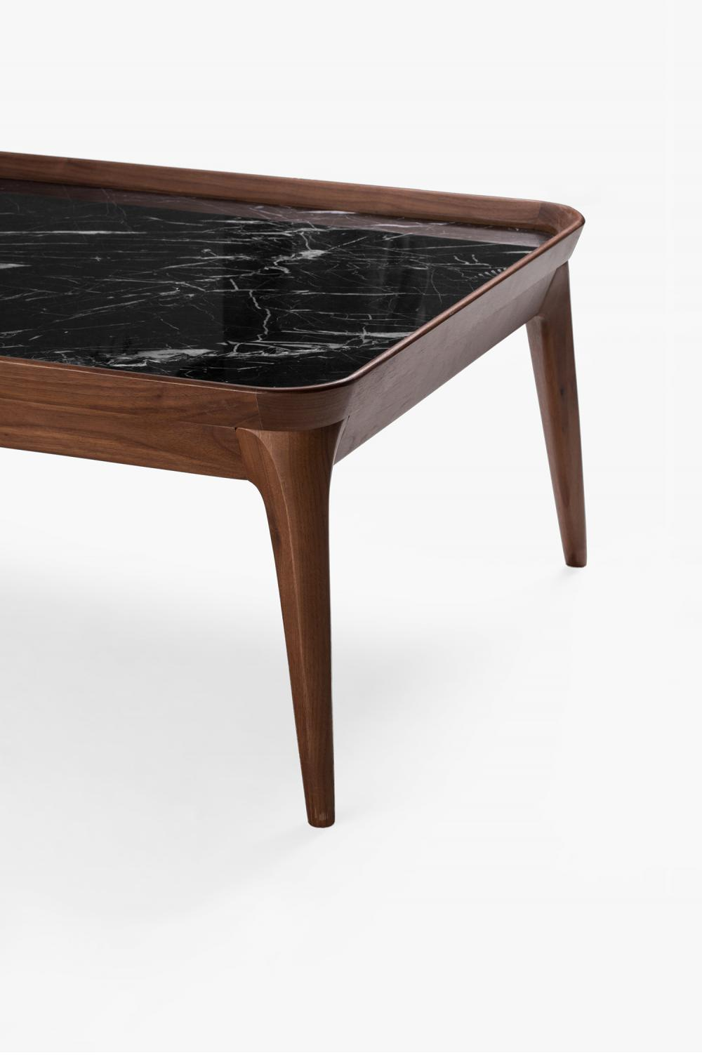 Hotel Furniture Wooden Table