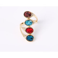 Tri-Ring Sets Fashion Jewelry Factory Wholesale