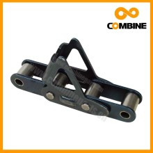 Agricultural Transmission Roller Chain