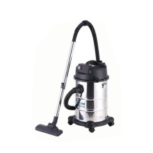 Cleaner vacuum cleaner