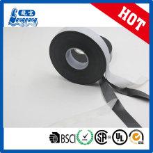 Сопротивление высоким напряжением 35кВ J30 самостоятельной фьюзинг ленты