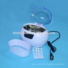 Nettoyeur de tête d'impression pour Epson L800 T50 1390 1430 1500 W Machine de nettoyage de tête WF-7610 WF-7110Print