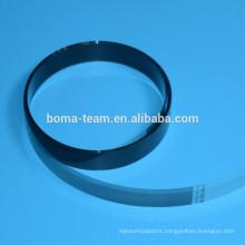 B0 42inch C7770-60013 for HP Designjet 500 510 800 printer parts-Encoder strip